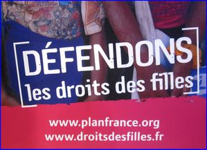 defendons-s-copie-2.jpg
