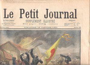 Chine--Le-Petit-Journal-13.01.1901.jpg