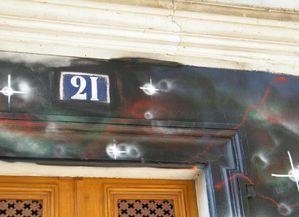 rue-Chappe-037.JPG