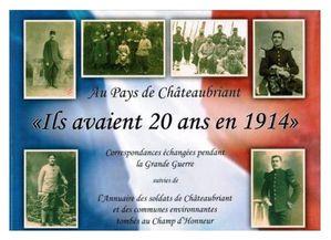 20-ans-1914.jpg