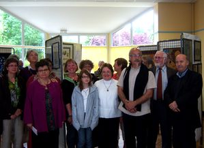 Harcanville-2010-012-vernissage.jpg