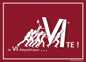 VIeme-republique.jpg