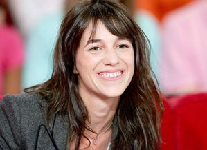 01917484-photo-charlotte-gainsbourg.jpg