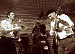 Paolo-Fresu-Devil-Quartet-c-PdC.jpeg