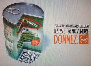 044 Banque Alimentaire 25-11-11