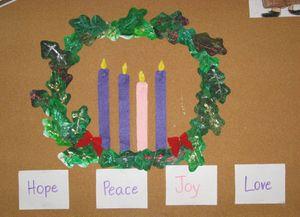 advent_wreath.JPG
