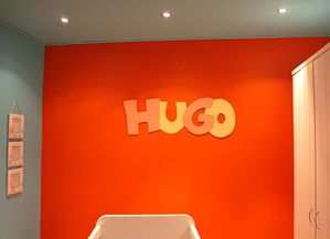 HUGO-fini3