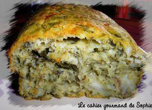 cake-cabillaud-oseille-coupe.jpg