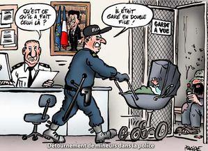 Police-garde-a-vue-j.jpg