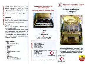 Restauration-Orgue-P1Triptyque-copie-1