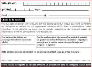 Bulletin-PreInscription-2.JPG