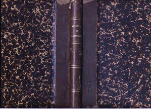 Livre-d-orgue-musique-psaumes-cantiques-recueil-be-copie-2.jpg