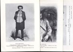 balzac-documents-page.jpg