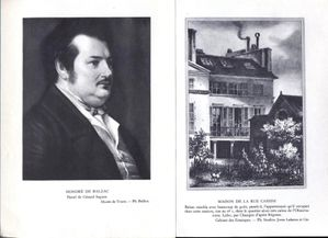 balzac-documents-page3.jpg