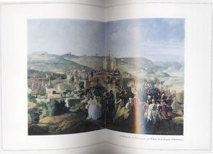 colonne-grande-armee-page4.jpg