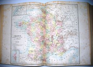 dictionnaire-la-chatre-2-france.JPG