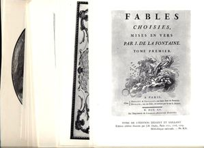fontaine-contes-documents-fables-page2.jpg