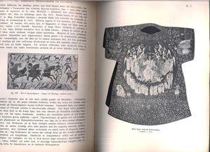 uppfinningarnas-bok-dessin2.jpg