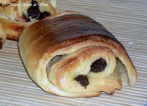 petit-pain-brioche5-copie-1.jpg