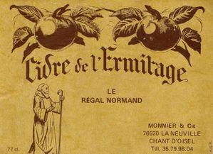 Cidrerie-Monnier.jpg