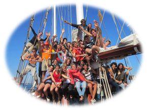 2012-été Camp MEJ (4)