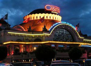 casino-evian.jpg
