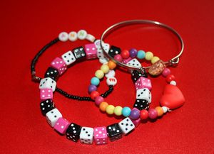 Addicted-to-Bracelets-3 0502