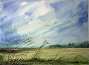aquarelle-oct-2010-003.JPG