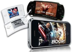 iphone-vs-nintendo-ds-sony-psp-L-1.jpg
