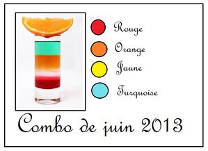 Combo-juin-2013.png