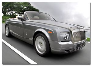 Rolls-Royce_Phantom_Coupe.jpg