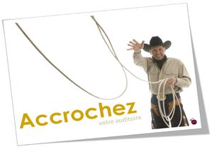 Accrocher-l-auditoire.jpg
