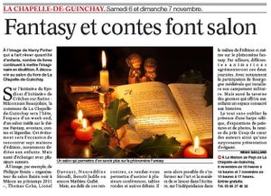article_samedi-cie_29oct2010.jpg