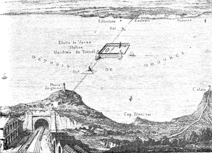 Channel_Tunnel_1856_idea_from_Gamond_1a.png