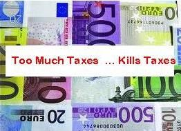 too-much-taxes-red.jpg