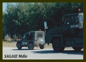 SCAmmell-commander 0012