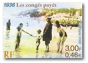 conges1936a.jpg