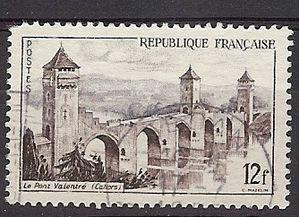 Pont Valentré Cahorson0018
