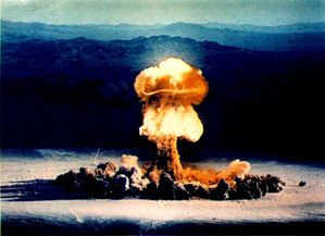 bombe-nucleaire.jpg