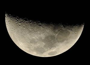 601px-The_phase_8_day_of_the_moon__0.jpg