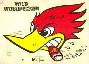 WOODY_WOODPECKER_SMITTY_HALF_SIZE.jpg