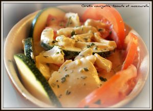 gratin-courgette-tomate-1.jpg