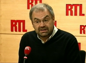 Chereque-sur-RTL-14-11-2011.PNG