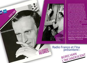 Coffret-INA-Radio-France.jpg