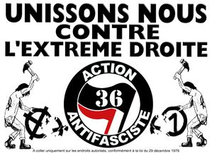 action antifasciste autoc 02