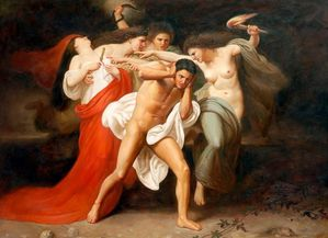 Oreste-poursuivi-par-les-Furies-par-William-Bouguereau.jpg
