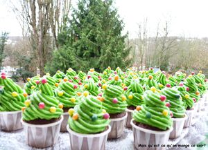 cupcake-sapin-de-noel-2-.jpg
