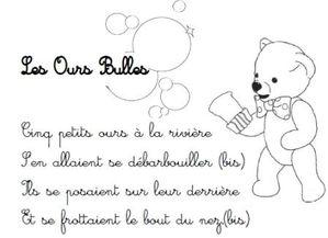 ours-bulles-chanson.jpg