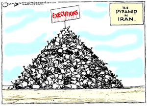 executions-pyramid-in-Iran.jpg
