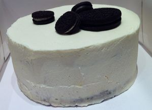 Cheesecake-Oreo-B-n-S-Kitchen-4.jpg